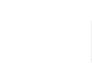 LRT Tennistopperskamp